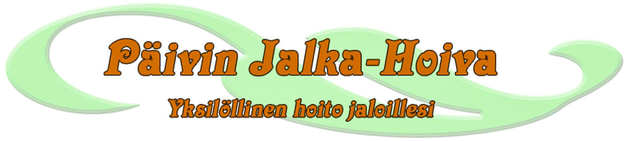 Päivin Jalka-Hoiva